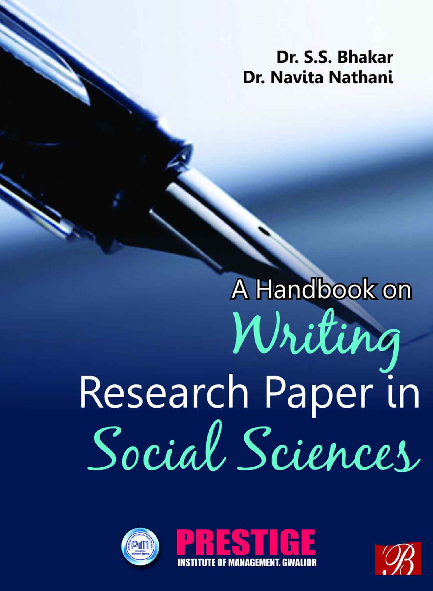 rti research paper A research paper is a common form of academic writing research papers require writers to locate the term research paper may also refer to a scholarly article that contains the results of original.